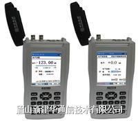 ZY5018選頻電平表(手持式) ZY5018