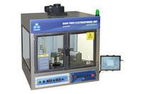 MSK-NFES-3台式静电纺丝机