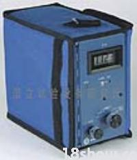 甲醛分析仪 4160