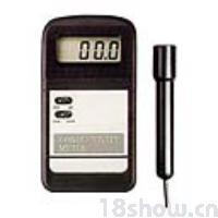专业型电导度计 TN-2301