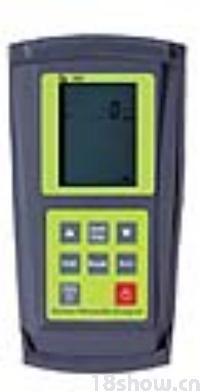 一氧化碳分析仪 707
