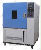 氙灯试验箱 SN-系列-风冷