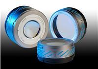干涉測量物鏡 XONOX 4+