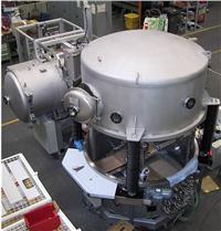 離子束拋光機 IBF-450