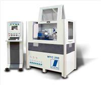MTC250金剛石單點車床 MTC-250