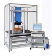 12英寸平面激光干涉儀 LT Ultra