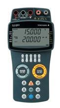 CA150便攜式校驗儀(現貨供應)