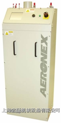 Aeronex Purification System (氣體純化系統) Aeronex Purification System