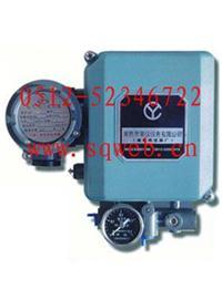 EP-8112電氣閥門定位器,調節閥附件