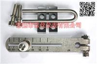 6DR4004-8VL直行程反馈杆