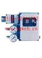 QZD1000电气转换器 QZD1000型