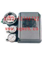 ZPD-1111電氣閥門定位器,ZPD-2111電氣閥門定位器 ZPD-1111,ZPD-2111