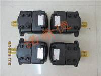 QT83-200R 泵 BUCHER QT83-200R?