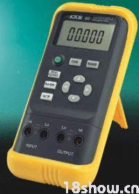 熱電阻校驗儀 VC03