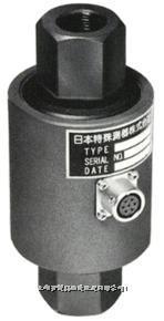 日本NTS 力傳感器LRN LRN