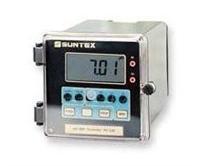 台湾上泰(SUNTEX)PC-330型微电脑pH/ORP控制器