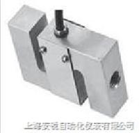 KS-516傳感器\傳感器供應\傳感器銷售批發 KS-516