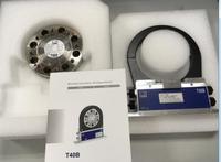 HBM扭矩傳感器 T40B