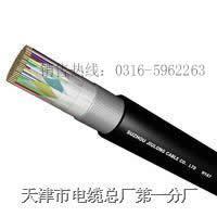 HPYV型電話線產品簡介    HPYV