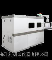 3D打印激光切割機