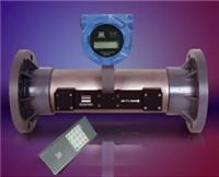 DCT2488專業型管段一體式超聲波流量計