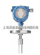 LX15系列密度計/濃度計