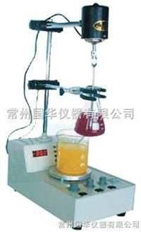 數顯多功能攪拌器 HJ-5