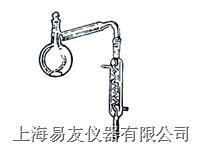 石英立式蒸餾器  石英立式蒸餾器