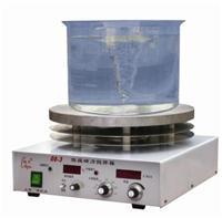恒溫磁力攪拌器  08-3