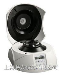 台式高速離心機--Mini-13K/Mini-14K Mini-13K/Mini-14K