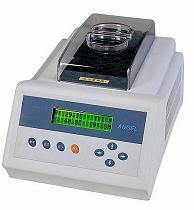 干式恒温器--K10加热型