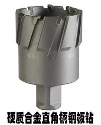 取芯钻头 12-130mm