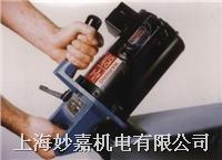 HECK8000型鋼板坡口機 8000