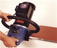 HECK9000型鋼板坡口機