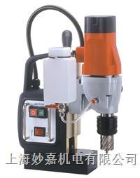 SMD351L磁座鉆 SMD351L