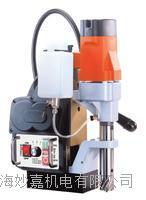 MD300N自動進刀磁性鉆孔機 MD300N