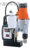 雙速磁性鉆孔機 SMD502