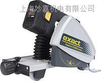 V1000 Accu通風管道切管機(充電型) V1000 Accu