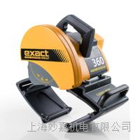 切管機360pro EXACT360PRO