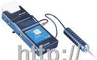 TV100便携式测振仪
