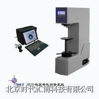 HB30数显布氏测量系统