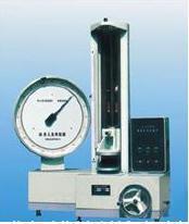 机械式弹簧试验机