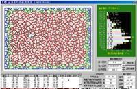 Image v2.17金相分析软件