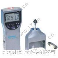 EMT260系列高精度数字式转速表