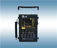 增强型手持式高亮超声波探伤仪