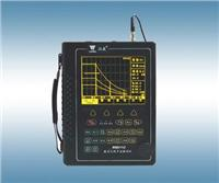 增强型场致高亮数字超声波探伤仪