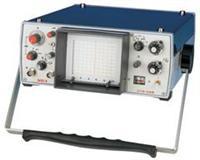 CTS-22A型模拟超声探伤仪