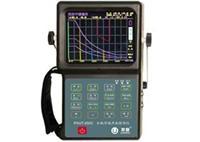 PXUT-350C 数字智能超声波探伤仪