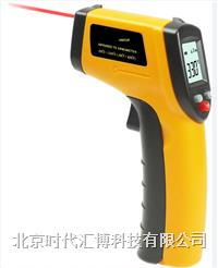 红外线测温仪HM320