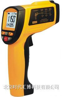 红外线测温仪HM150